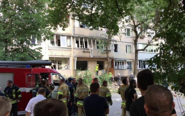 Автомобілі в Києві більше не вибухають – настала черга квартир