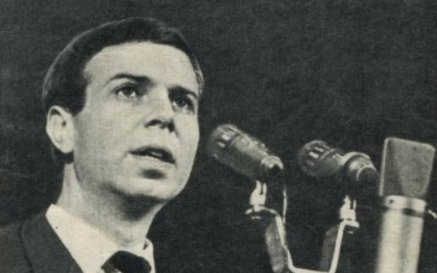 Умер Вадим Мулерман: чем запомнился известный певец