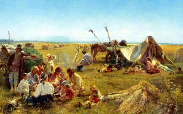 Візковий день 29 березня: історія і традиції християн