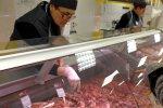 Ціна, якість чи мода: українці масово відмовляються від м'яса
