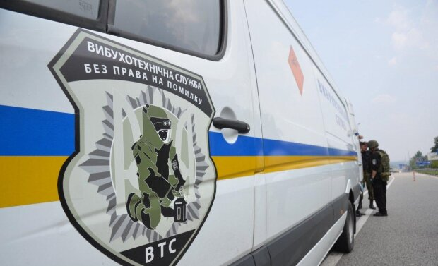 В Одесі страшний переполох, будинок от-от злетить у повітря: рятувальники та медики мчать з усього міста, перші подробиці