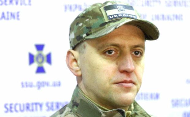"""Злив """"чорну бухгалтерію"""" Януковича: заступником генпрокурора Рябошапки став львівський викладач"""