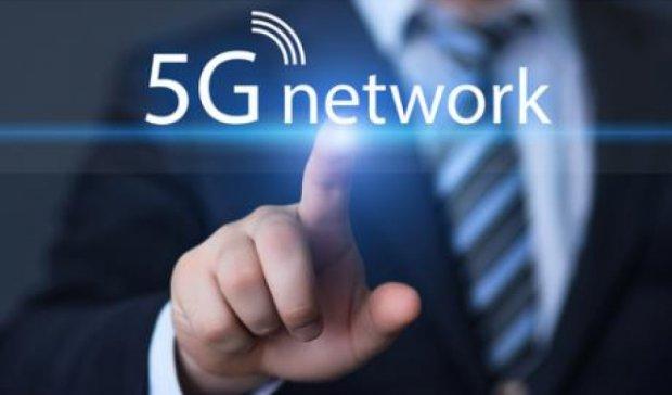 Азиатские операторы запустят 5G через три года