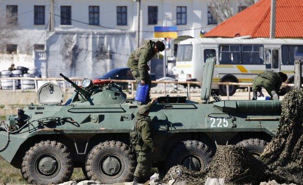 Нас продали: українцям зізналися, скільки Путін віддав за Крим