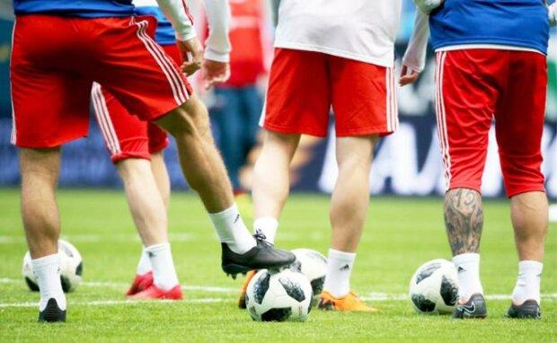 Кращі гравці Ліги Європи: УЄФА назвало трьох кандидатів