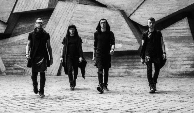 Epolets с новым альбомом отправляются во всеукраинский тур