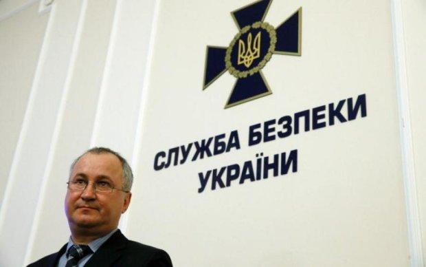 СБУ розгадала підступний задум російських спецслужб