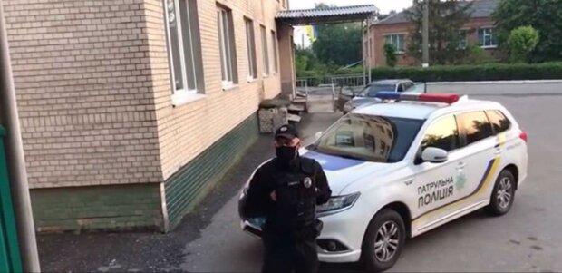 Киевлянин изрешетил товарища из пистолета посреди улицы – восемь пуль, чудом выжил
