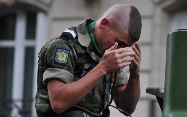 Франция отправит в армию девочек-подростков ради самого главного
