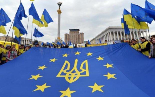 Майбутнє України: блогер захопив мережу настановами