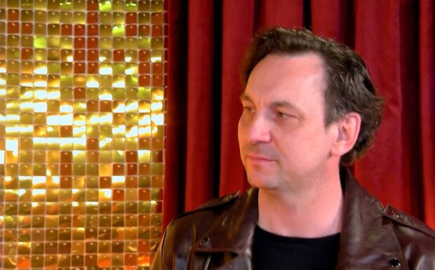 Валерий Харчишин / скриншот из видео
