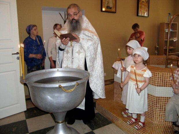 Церковный календарь 2020: как называть детей, bolshoevoznesenie