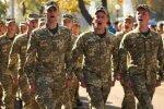 Осінній призов в Україні, фото: То є Львів