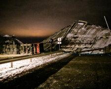 Мост, фото - Новости Орнбурга