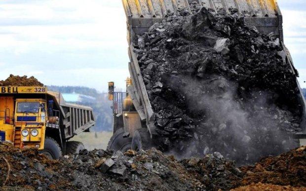 Джим Ніколсон: оптимальним індикатором цін на вугілля є роттердамський індекс API2