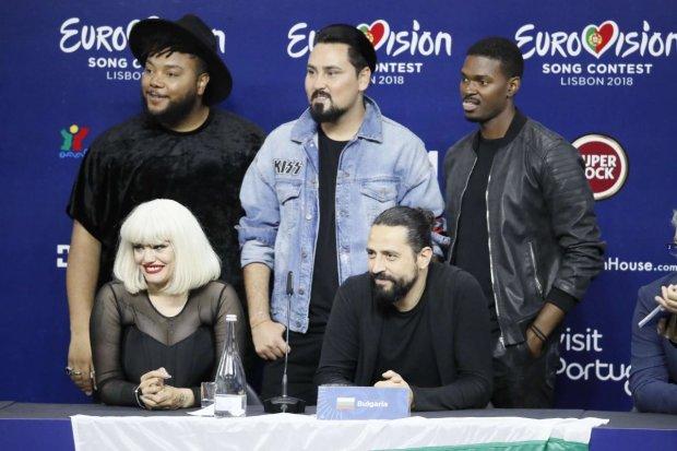 Болгария отказалась от участия в Евровидении: названа причина