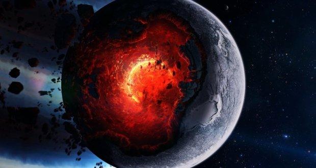 Экзопланета может уничтожить все живое: человечеству не спастись