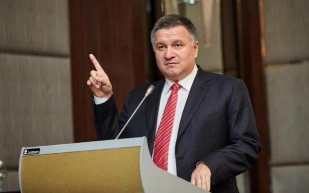 Отставка Авакова: министр начал издеваться над депутатами