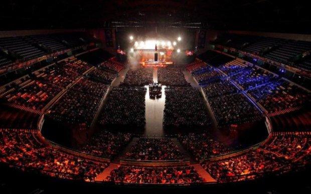 Евровидение 2018: на кого делать ставки