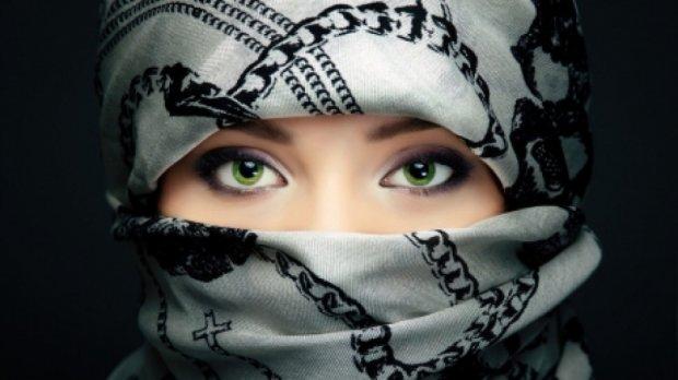 """""""Шлюб на годину"""" став хітом серед європейських мусульман"""