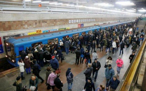 Подорожание проезда: для киевлян и гостей столицы установили разные тарифы