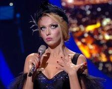 Оля Полякова, фото: 1+1