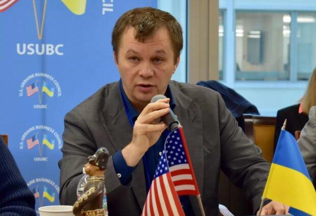 Тимофей Милованов, фото из открытых источников