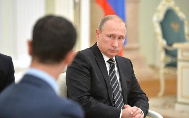 Путін пообіцяв вивести свою орду з території чужої держави: всі подробиці