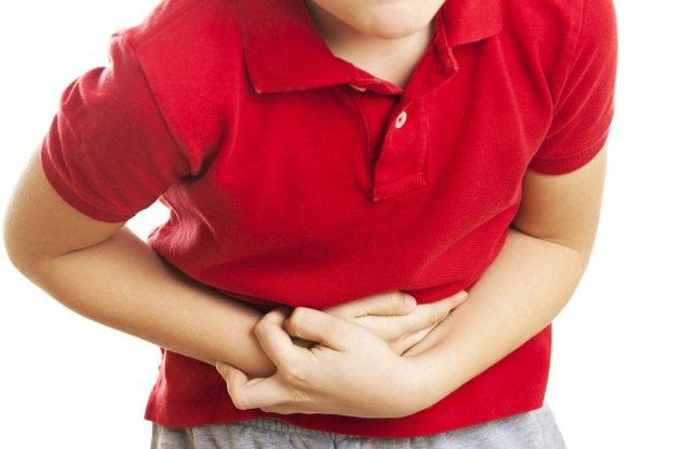 Дослідження: віруси допоможуть у боротьбі з рідкісним захворюванням органів травлення