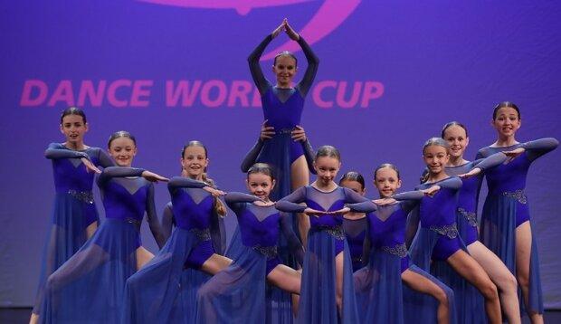 Наша гордість: таланти маленьких франківчан оцінила вся Україна