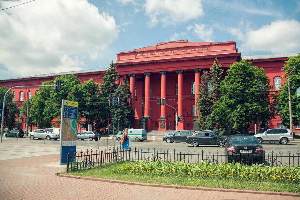 """""""Пишаємося"""": украинские вузы попали в рейтинг лучших университетов мира, список"""