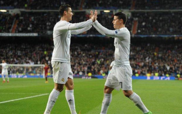 Реал назвав суму, за яку готовий продати свого зіркового гравця