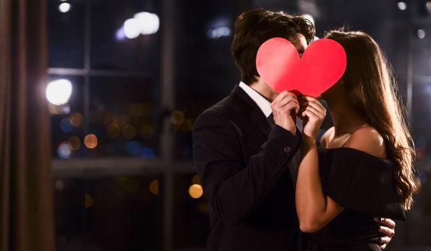 Сегодня День святого Валентина 14 февраля: что нельзя делать в этот день