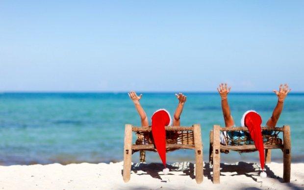 Опытные путешественники назвали лучшие места для встречи Нового года: экзотично, бюджетно, сказочно