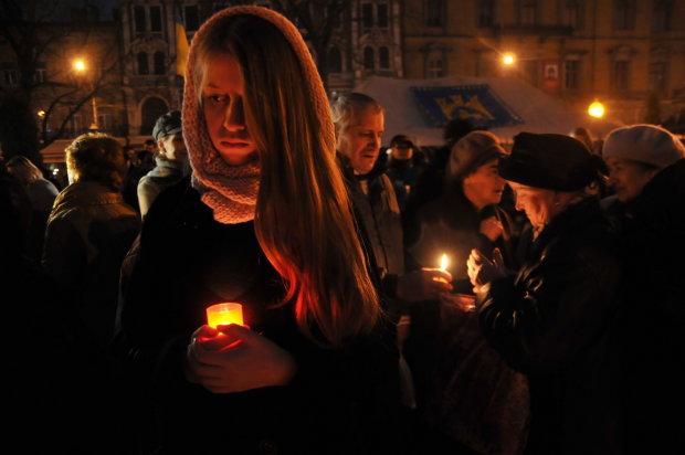День памяти жертв голодоморов: история и традиции праздника