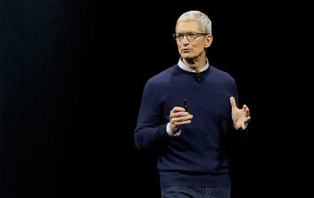 Apple продолжает сокращать производство iPhone, корона упала