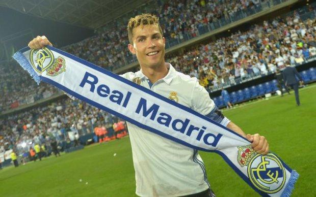 Чемпионат Испании: Итоговая турнирная таблица