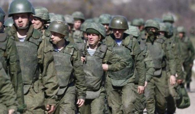 Стало відомо, коли Росія припинить агресію