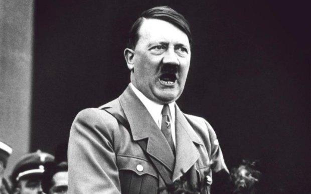 Гітлер вижив: документи ЦРУ шокували істориків