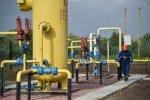 """Росія наважилася ставити абсурдні умови Україні щодо транзиту газу: """"Подовжимо, якщо..."""""""