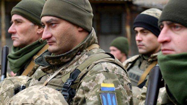 """Украинские воины """"поздравили"""" боевиков с 8 марта: получите свинцовые подарочки"""