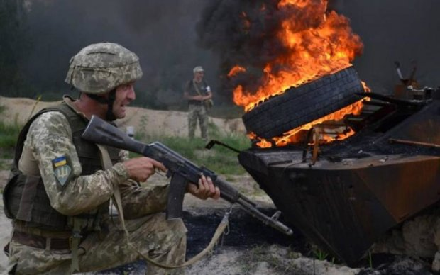 ВСУ получит от Канады легендарные винтовки, выигравшие не одну войну: видео