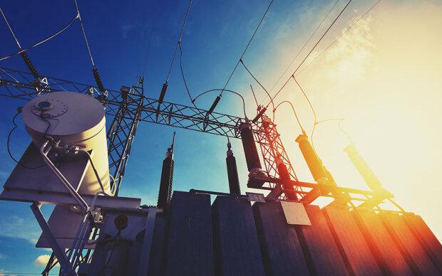 Раді пропонують ввести пряму заборону та відповідальність за маніпуляції на оптових енергетичних ринках