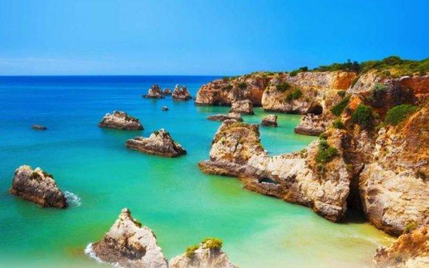 Куди поїхати відпочивати: найбюджетніший курорт цього літа