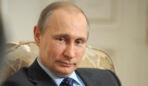 Политолог спрогнозировал крах гибридной войны на Донбассе