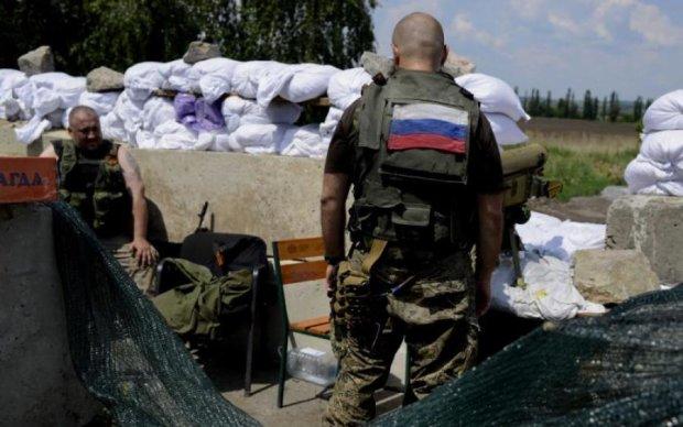 """Головне за ніч: взяті в полон """"відпускники"""" на Донбасі і джерело хакерського вірусу Petya.A"""