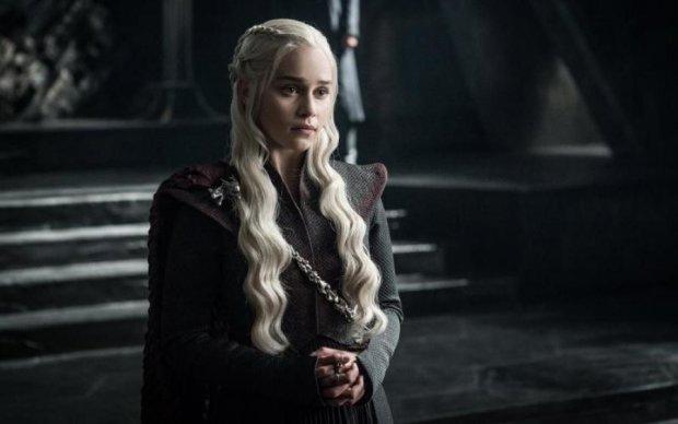 """Новий трейлер """"Гри престолів"""" відкрив деякі таємниці"""