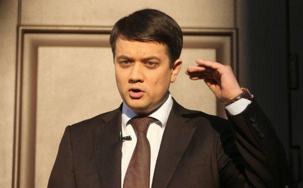 Команда Зеленського перегляне принципи декомунізації: невже Кропивницький стане Кіровоградом