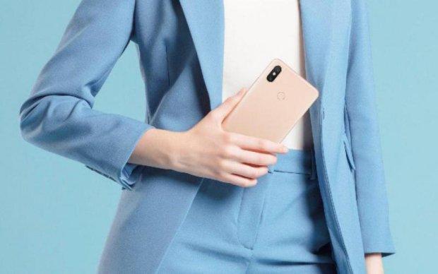 Смартфонов не будет: Xiaomi огорчила Android-юзеров