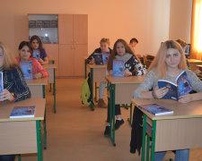 """книга Маїм Бялік """"Дівчатам слово: як бути сильною, розумною та неповторною"""""""